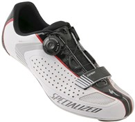 Image of Specialized Expert Road Cycling Shoes