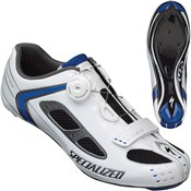 Image of Specialized Expert Road Shoe 2011