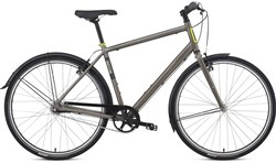 Image of Specialized Globe Work 3 2014 Hybrid Bike