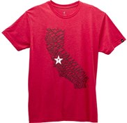 Image of Specialized HQ Tee