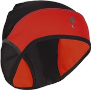 Image of Specialized Headwarmer Gore WS 2015