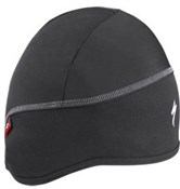 Image of Specialized Headwarmer Gore Windstopper Fleece