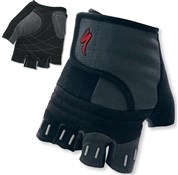 Image of Specialized Kids BG Glove