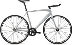 Image of Specialized Langster Street 2014 Hybrid Bike