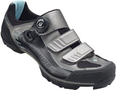 Image of Specialized Motodiva Womens MTB Cycling Shoe