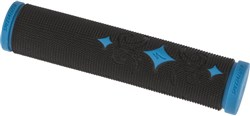 Image of Specialized Myka Womens Grip