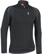 Image of Specialized Pro Long Sleeve Cycling Jersey 2012