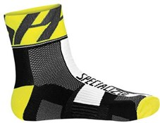 Image of Specialized Pro Racing Sock
