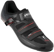 Image of Specialized Pro Road Cycling Shoes