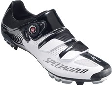 Image of Specialized Pro XC MTB Cycling Shoe