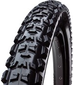 Image of Specialized Purgatory Control 2Bliss Ready 29er MTB Tyre