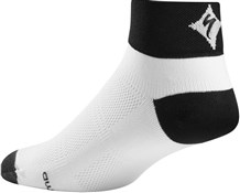 Image of Specialized RBX Comp Low Womens Sock