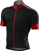 Image of Specialized RBX Comp Short Sleeve Jersey