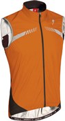 Image of Specialized RBX Elite High Vis Safety Vest
