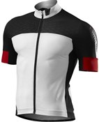 Image of Specialized RBX Pro Short Sleeve Jersey 2013