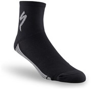 Image of Specialized RBX Sock