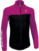 Image of Specialized RBX Sport Kids Long Sleeve Cycling Jersey