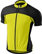 Image of Specialized RBX Sport Short Sleeve Cycling Jersey
