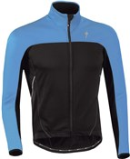 Image of Specialized RBX Sport Winter Partial Windproof Cycling Jacket