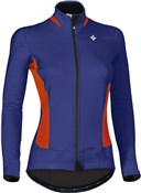 Image of Specialized RBX Sport Winter Partial Womens Windproof Cycling Jacket