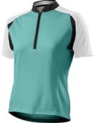 Image of Specialized RBX Womens Sport Short Sleeve Jersey