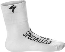 Image of Specialized RS Plus Sock