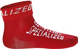 Image of Specialized RS13 Plus Summer Sock