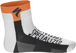 Image of Specialized RS13 Summer Sock