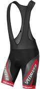 Image of Specialized Racing Bib Cycling Short