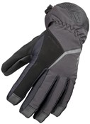 Image of Specialized Radiant Long Finger Cycling Gloves