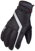 Image of Specialized Radiant Winter Cycling Glove