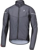 Image of Specialized Rain Jacket Goretex Evolution Waterproof Jacket