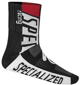 Image of Specialized Replica Team Summer Sock