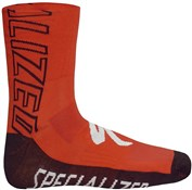 Image of Specialized Replica Team Winter Socks