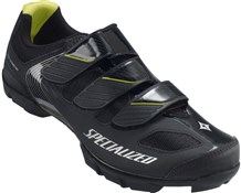Image of Specialized Riata Womens MTB Cycling Shoes