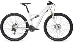 Image of Specialized Rumor Comp Womens 2014 Mountain Bike