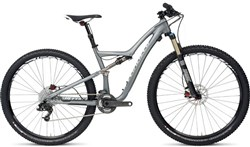 Image of Specialized Rumor Expert Womens 2014 Mountain Bike