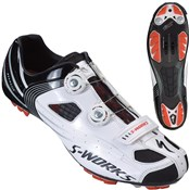 Image of Specialized S-Works MTB Shoe