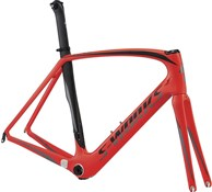 Image of Specialized S-Works Venge Frameset 2015