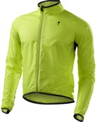 Image of Specialized SL Cycling Jacket