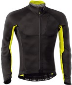 Image of Specialized SL Elite Winter Partial Windproof Cycling Jacket