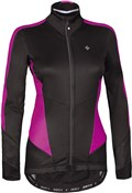 Image of Specialized SL Expert Winter Patial Womens Windproof Cycling Jacket