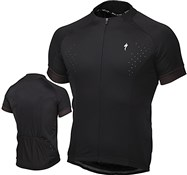 Image of Specialized SL Long Sleeve Cycling Jersey 2011