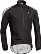 Image of Specialized SL Pro Goretex Rain Cycling Jacket