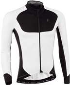 Image of Specialized SL Pro Long Sleeve Cycling Jersey