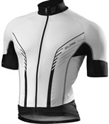 Image of Specialized SL Pro Short Sleeve Jersey