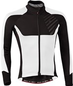 Image of Specialized SL Pro Winter Part. Gore WS Windproof Cycling Jacket