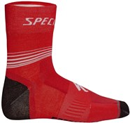 Image of Specialized SL Pro Winter Socks