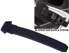 Image of Specialized SL Strap
