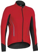 Image of Specialized SL13 Winter Partial Gore Windstopper Jacket